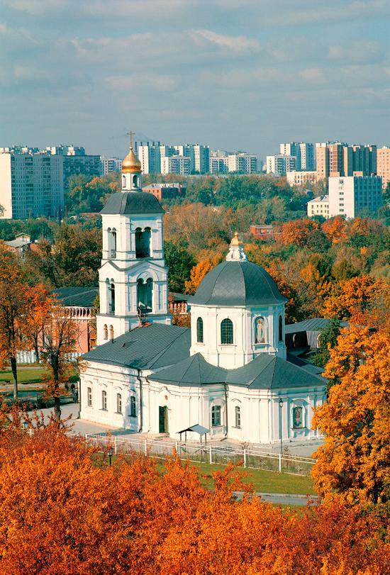 Прямоугольный вертикальный памятник Хорошевская Шар. Габбро-диабаз Карачаевск